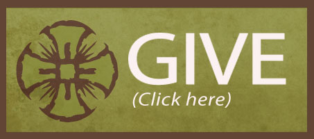 Click here to give