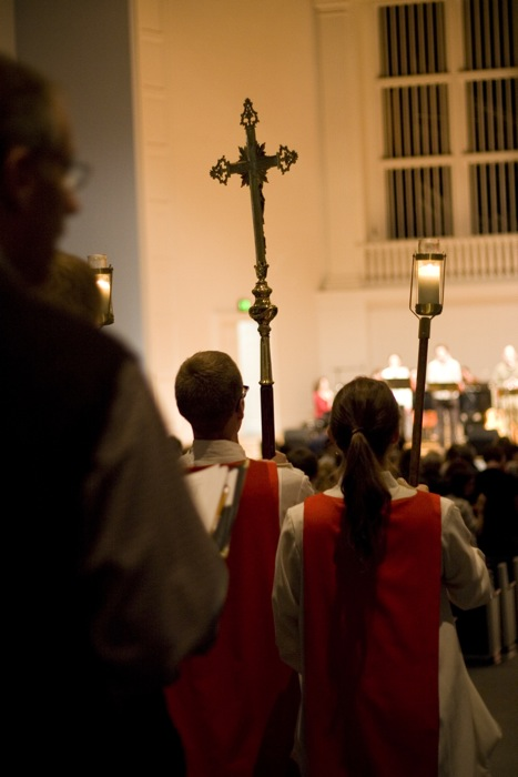 Maundy Thursday 2011_06